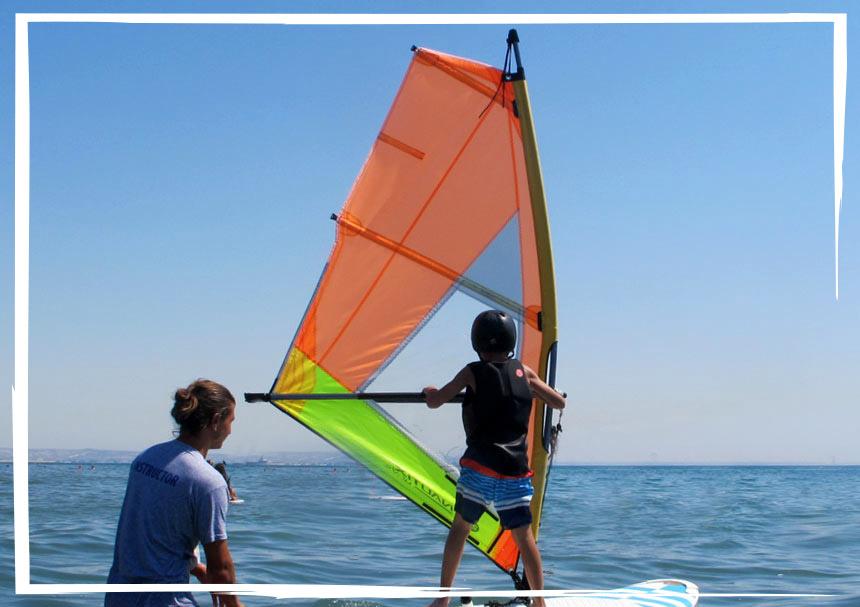 kids-outdoor-activities-larnaca-cyprus