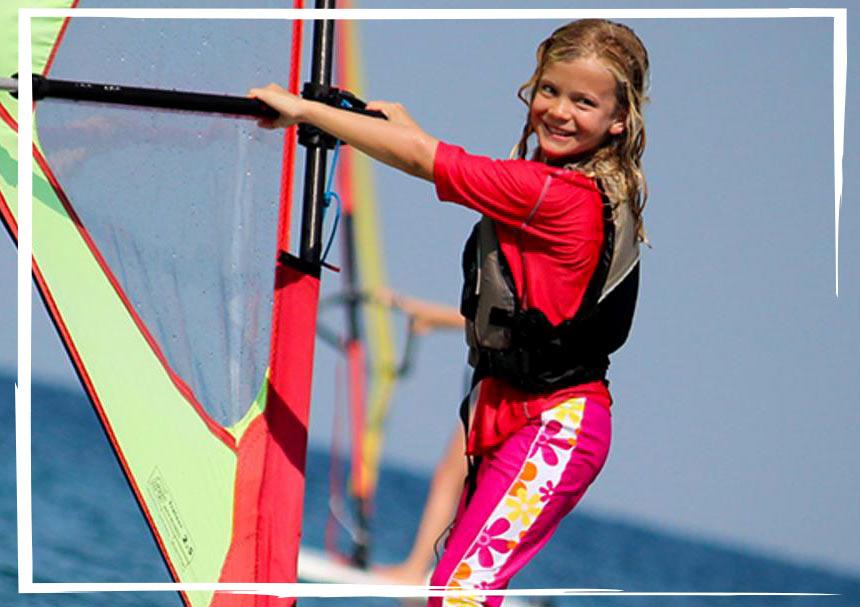 kids-outdoor-activities-cyprus-larnaca