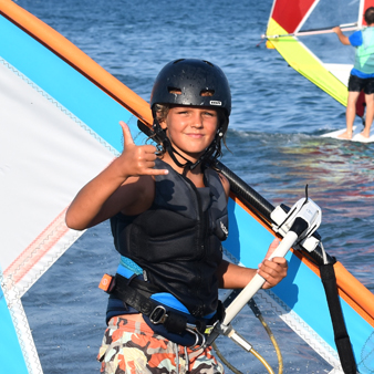 safety-first-windsurfing-lessons