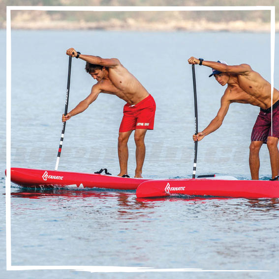stand-up-paddle-full-body-workout