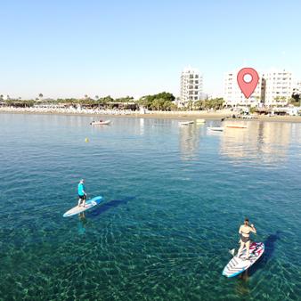 water-sport-cyprus-larnaca