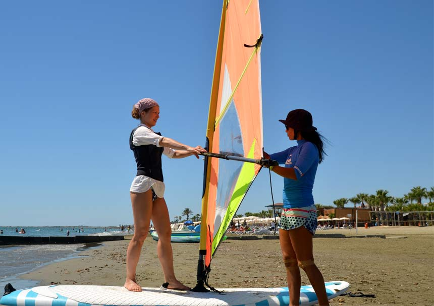 why-to-learn-windsurfing